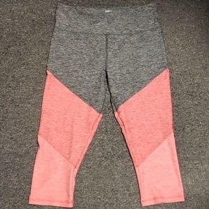 🌟 NWOT Women's active pants size M